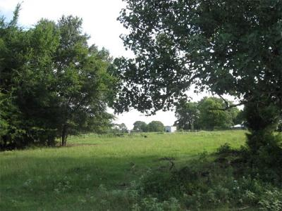 Edgewood Residential Lots & Land For Sale: Tbd Us Hwy 80 W
