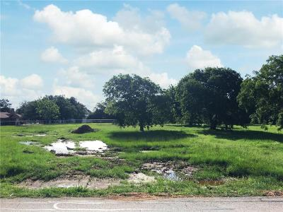 Colleyville Residential Lots & Land For Sale: 5609 Montclair Drive