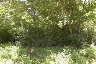 Dallas Residential Lots & Land For Sale: 2423 W Oakdale Avenue