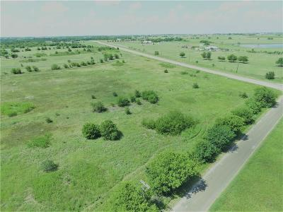 Waxahachie Residential Lots & Land For Sale: Lot 4 Old Maypearl Road