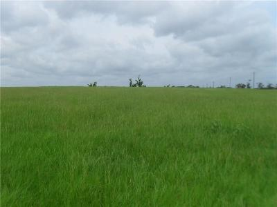 Canton Residential Lots & Land For Sale: Lot 3 Fm 1651