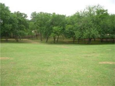Bartonville Farm & Ranch For Sale: 593 Country Court