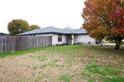 Hamilton County Single Family Home For Sale: 343 Sparks Dr West
