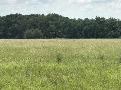 Farm & Ranch For Sale: 35 Acres Cr 398