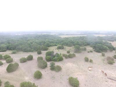 Stephenville Residential Lots & Land For Sale: Tbd Lookout Point