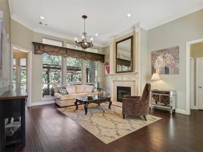 Southlake Single Family Home Active Contingent: 903 Meadow Lane