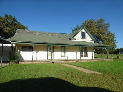 Gordon Single Family Home For Sale: 104 Willow Street
