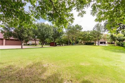 Flower Mound Residential Lots & Land For Sale: 5001 Bayberry Street