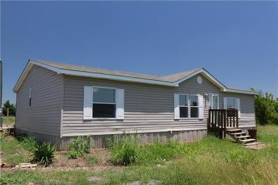Single Family Home For Sale: 2255 Grasshopper