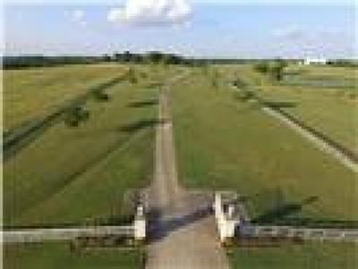 Rockwall, Royse City, Fate, Heath, Mclendon Chisholm Residential Lots & Land For Sale: 1221-B McDonald Road