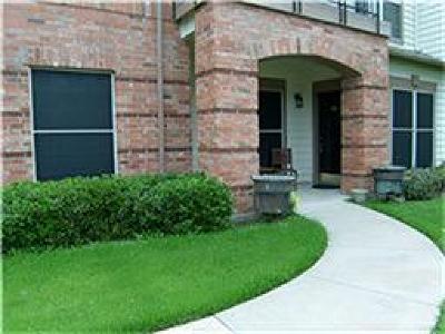 Plano Rental For Rent: 2524 Preston Road #108