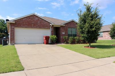 Residential Lease For Lease: 325 Ame Lane