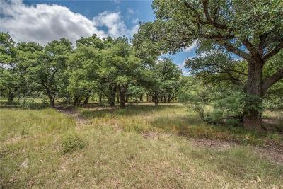 Jacksboro Farm & Ranch For Sale: Tbd-9 Hwy 148