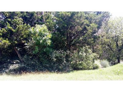Duncanville Residential Lots & Land For Sale: 618 N Casa Grande Circle
