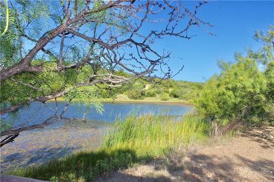 Stephens County Farm & Ranch For Sale: Fm 207