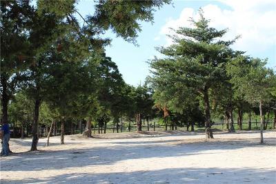 Dallas Farm & Ranch For Sale: 3510 Telephone Road