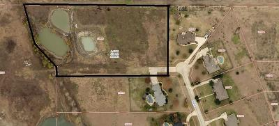 Waxahachie Residential Lots & Land For Sale: Tbd April Lane