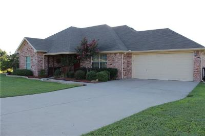 Rockwall, Fate, Heath, Mclendon Chisholm Single Family Home Active Contingent: 108 Makesa Circle