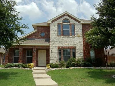 Orchards 02 Single Family Home Active Option Contract: 1609 Summerfield Drive