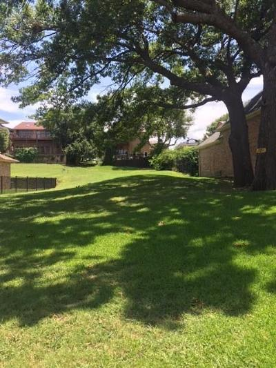 Rockwall, Royse City, Fate, Heath, Mclendon Chisholm Residential Lots & Land For Sale: 5421 Ranger Drive