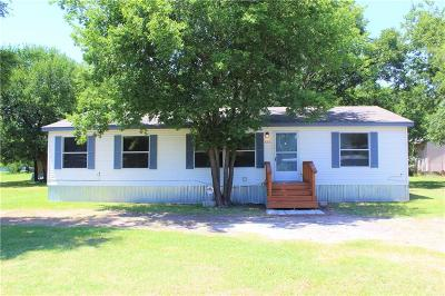 Rice Single Family Home Active Contingent: 221 Pr 0142