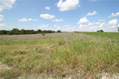 Decatur Residential Lots & Land For Sale: Long Branch Drive