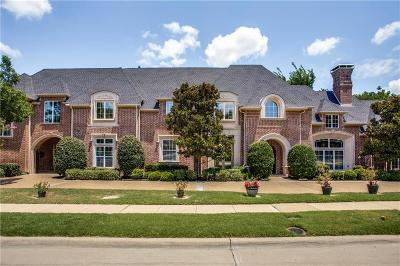 Plano Single Family Home For Sale: 2428 Pelican Bay Drive