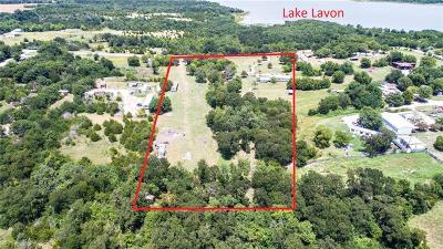 Princeton Farm & Ranch For Sale: 10734 County Road 1099