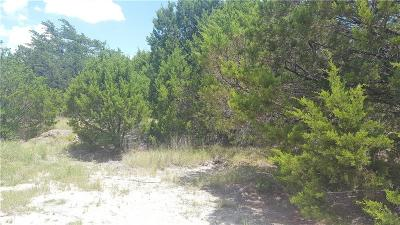 Midlothian Residential Lots & Land For Sale: Tbd Griffing Avenue