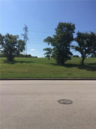 Benbrook Residential Lots & Land For Sale: 10185 Rolling Hills Drive