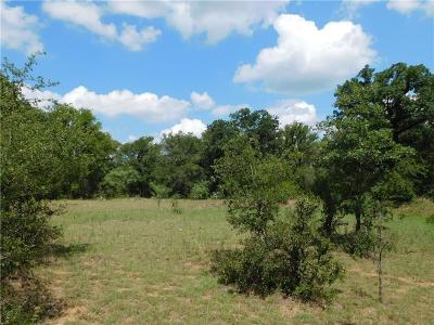 Lipan Farm & Ranch For Sale: Tbd 00 Sunset Mountain Road