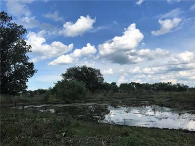 Perrin Farm & Ranch For Sale: Tbd State Hwy 281 S