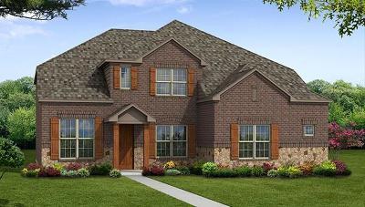 Sunnyvale Single Family Home For Sale: 260 Benwick Drive