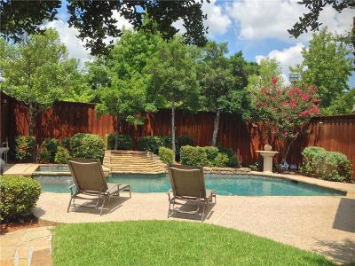 Plano Rental For Rent: 3001 Harkness Drive
