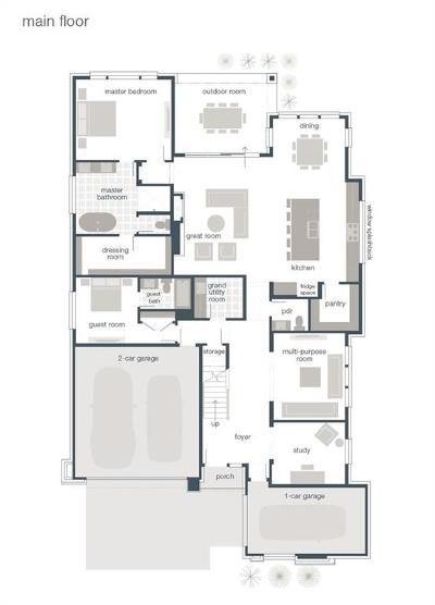 McKinney Single Family Home For Sale: 5944 Weston Drive