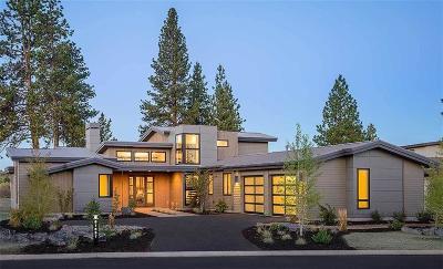 Grand Prairie Single Family Home For Sale: 3127 Koscher Drive