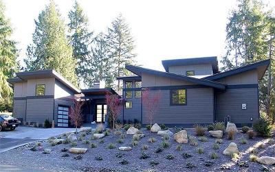 Grand Prairie Single Family Home For Sale: 1231 Preserve Boulevard