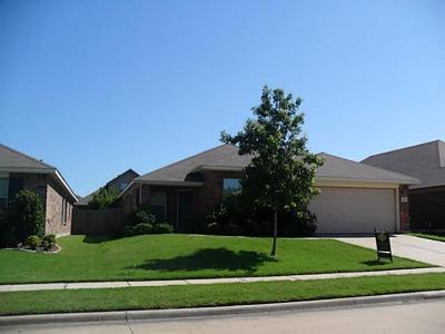 Rockwall, Fate, Heath, Mclendon Chisholm Single Family Home For Sale: 327 Mulberry Drive