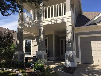 Fort Worth TX Single Family Home For Sale: $349,995