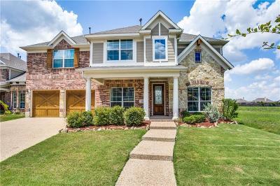 Savannah Single Family Home For Sale: 921 Oglethorpe Lane