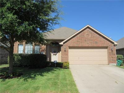 Rockwall, Fate, Heath, Mclendon Chisholm Single Family Home For Sale: 801 Fireberry Drive