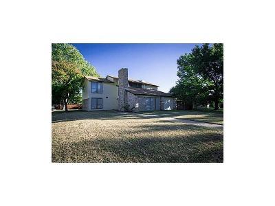 Richardson Rental For Rent: 1501 Hindsdale Drive
