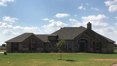 Godley Single Family Home For Sale: 8009 Loma Lane