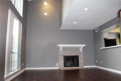 Dallas Condo For Sale: 2937 Shelby Avenue #2937
