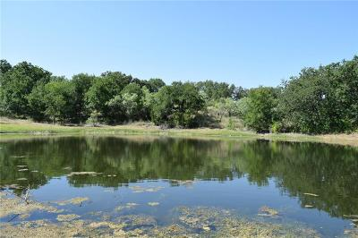 Brownwood Farm & Ranch For Sale: 7630 County Road 574