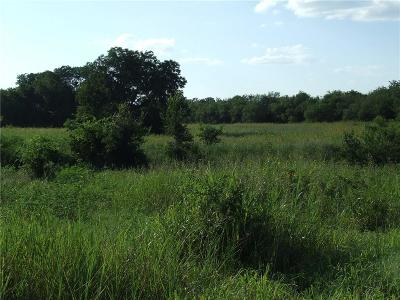 Lipan Farm & Ranch Active Contingent: 9750 Waldrup Road