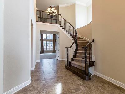 Allen  Residential Lease For Lease: 1067 Kenilworth Street