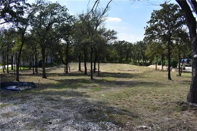 Southlake Residential Lots & Land For Sale