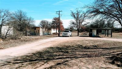 Farm & Ranch For Sale: 10142 County Road 335