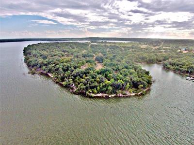 Brownwood Farm & Ranch For Sale: 0000 County Road 455